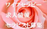 MsRGB10018276_NF