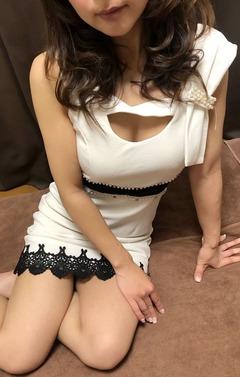 yurine1
