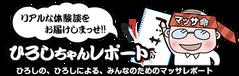 hiroshi-repo-logo