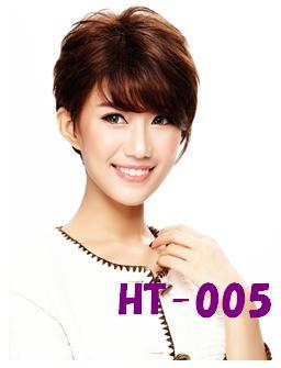 HT-005