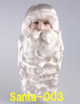 Santa-003