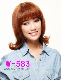 W-583