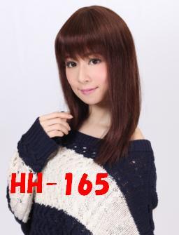 HH-165
