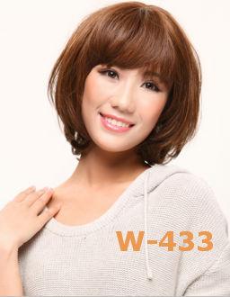 W-433