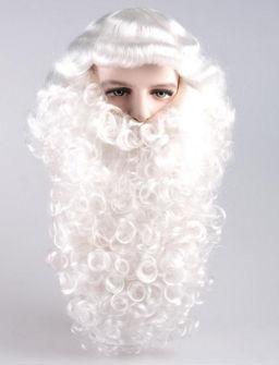 Santa-001
