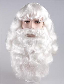 Santa-002