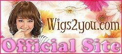 Wigs2you