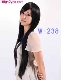 W-238-2