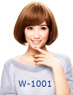 W-1001