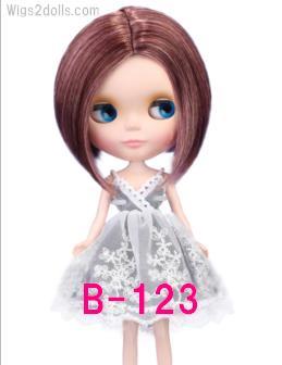 B-123