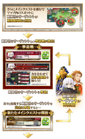 info_image_08