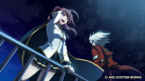 BLAZBLUE CHRONOPHANTASMA EXTEND_20150427184012
