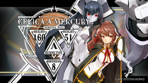 BLAZBLUE CENTRALFICTION_20180404164223