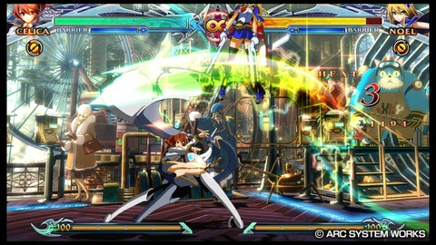 BLAZBLUE CHRONOPHANTASMA EXTEND_20150426045622