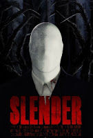 Slender-Movie-Poster-Eric-Pham