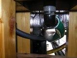 タワー側配管
