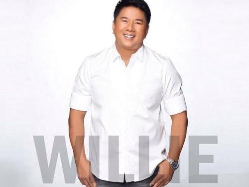Willie Revillame3