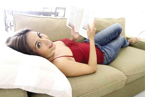 Rachel Alejandro11