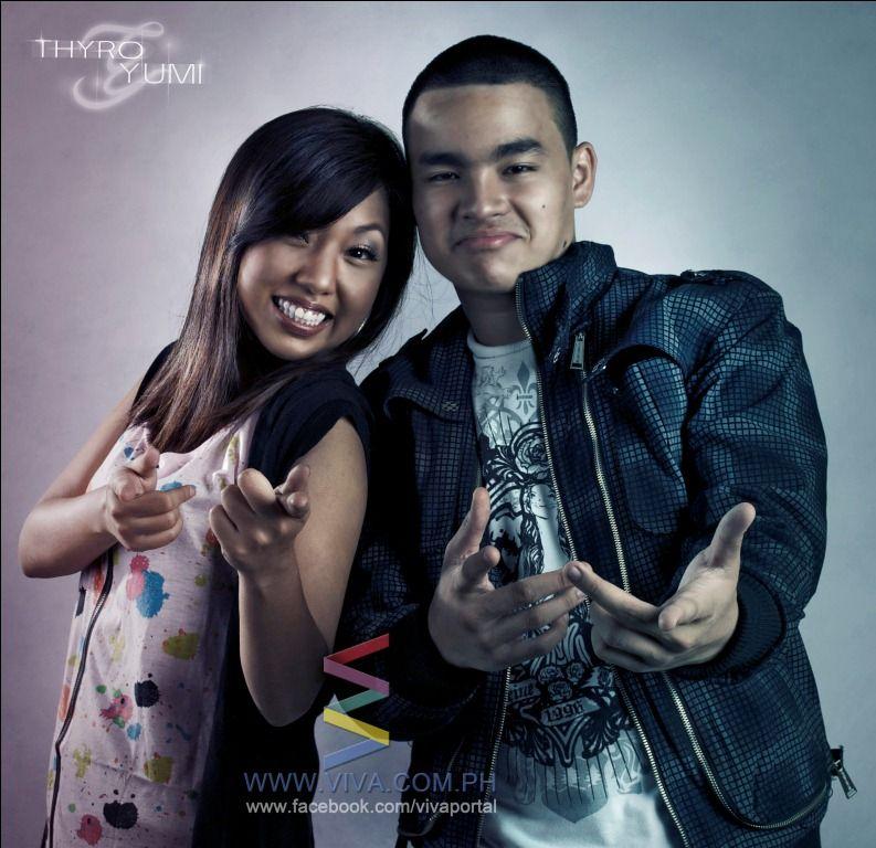 thyro alfaro and yumi lacsamana dating