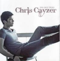 Chris Cayzer4