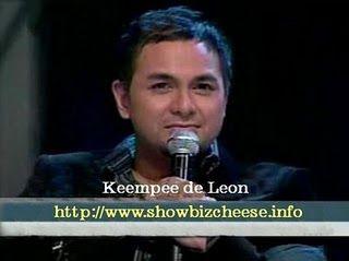 Keempee de Leon2
