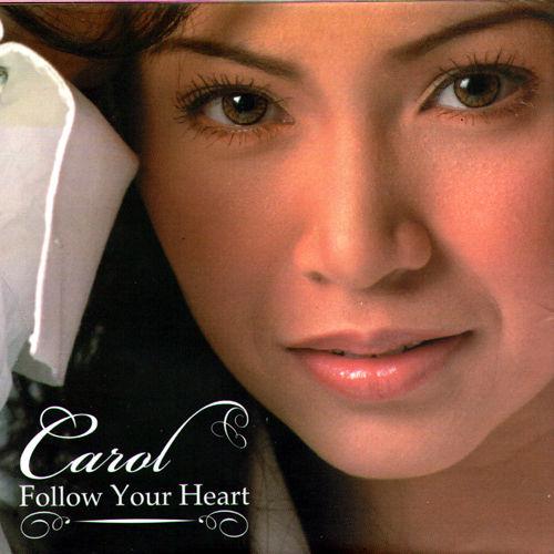 Carol Banawa8