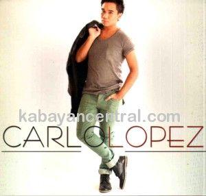 Carlo Lopez