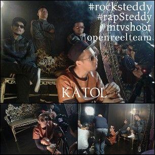Rocksteddy2