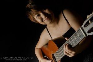 Cathy Go5
