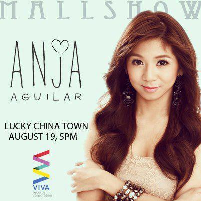 Anja Aguilar8