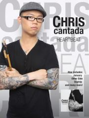 Chris Cantada3