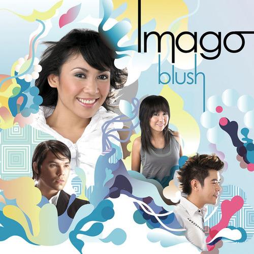 Imago8