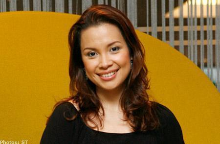 Lea Salonga2