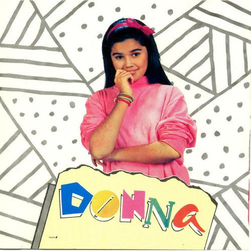 Donna Cruz9
