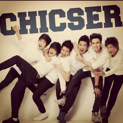 Chicser