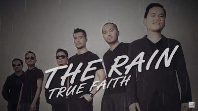 True Faith4