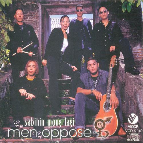 Men Oppose2