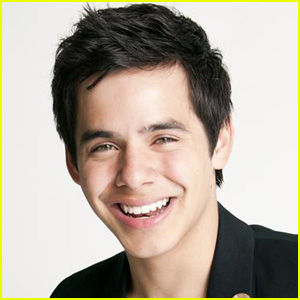 david-archuleta-xmas-tour