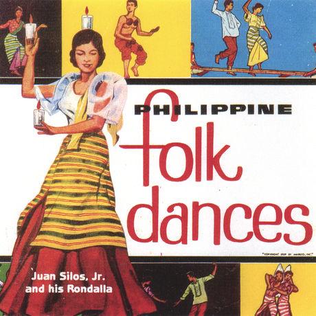 philippine-folk-dance-vol-1