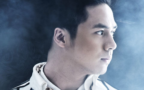 Sam Concepcion7