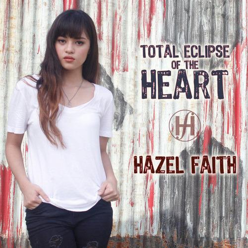 Hazel Faith14