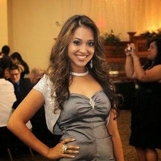 Vanessa Quillao