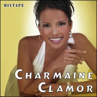 Charmaine Clamor6