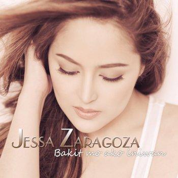 Jessa Zaragoza11