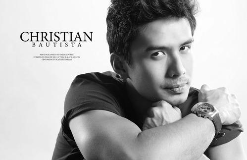 Christian Bautista6