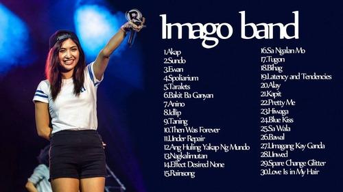 Imago7