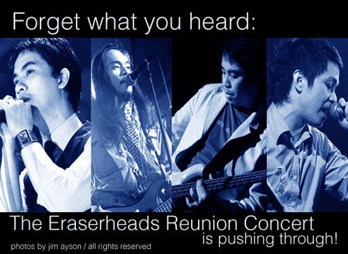 Eraserheads2