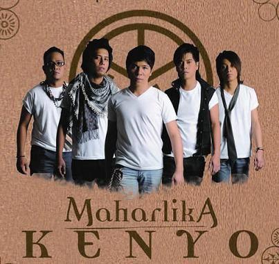 Kenyo5