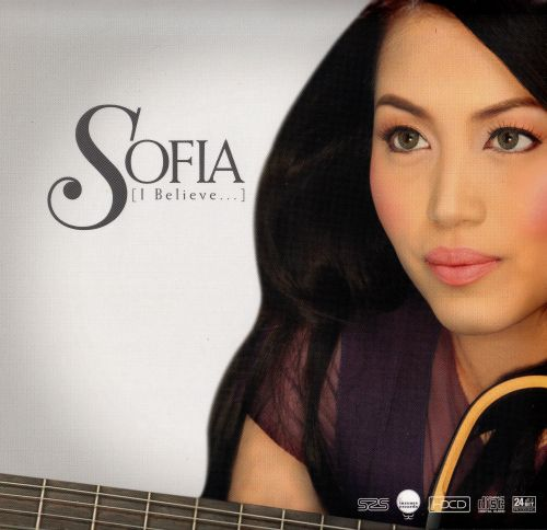 Sofia5