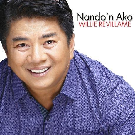 Willie Revillame2